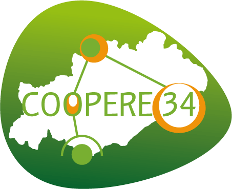 COOPERE logo_final_coopere
