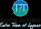 Logo CPIE BT Entre Terre et Lagune