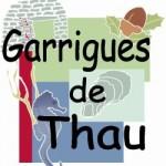 GarriguesThau