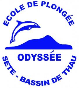 Logo_Odyssee