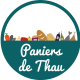 Logo_Paniers de Thau_Couleur_web2