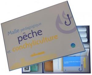 Malle P&C © CPIE Bassin de Thau