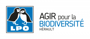 nouveau_Logo LPO Herault
