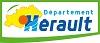 Logo_CD34_nouveau 2015
