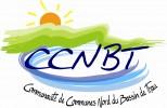 CCNBT