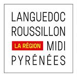 Region LRMP