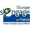 Union Européenne_FEP