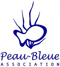 LogoPeau-Bleue_ASSO_BD