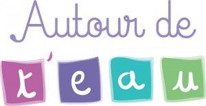 Logo_ Autour de t'eau_Web