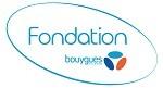 Fondation Bouygues télécom
