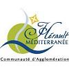 CC Hérault Méditerrannée