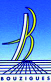 logo_bouzigues