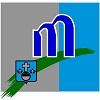 Montagnac