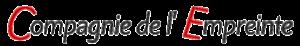 ompagnie-de-l-mpreinte1-e1443187736246