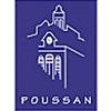 Poussan