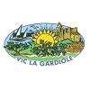 Vic la Gardiole