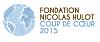 FNH 2015
