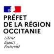 Préfecture de l'Hérault