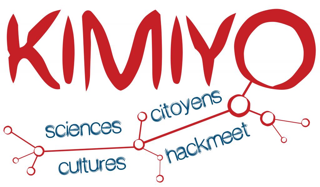 KIM-logo - web