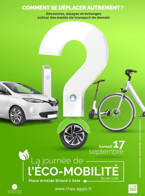 affiche ecomobilite cpie