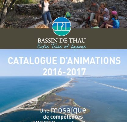 catalogue animation 2016_2017_©cpiebassindethau