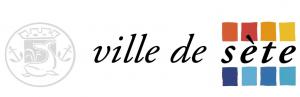 logo-ville-de-sete