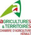Chambre d'agriculture de l'Hérault