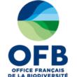 Office Français pour la Biodiversité