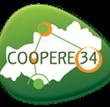 Coopere 34
