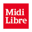 Midi Libre Sète